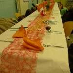 table week 20